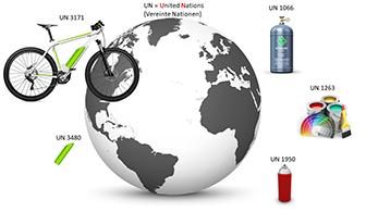 Gefahrgut-Onlinekurs-ADR-UN-Nummer