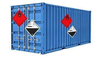 Gefahrgut-Onlinekurs-IMDG-Code-Meeresschadstoffe