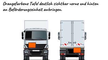 Gefahrgut-Onlinekurs-ADR-Schulungsbescheinigung-Fahrzeugführer